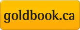 canada-goldbook-reviews