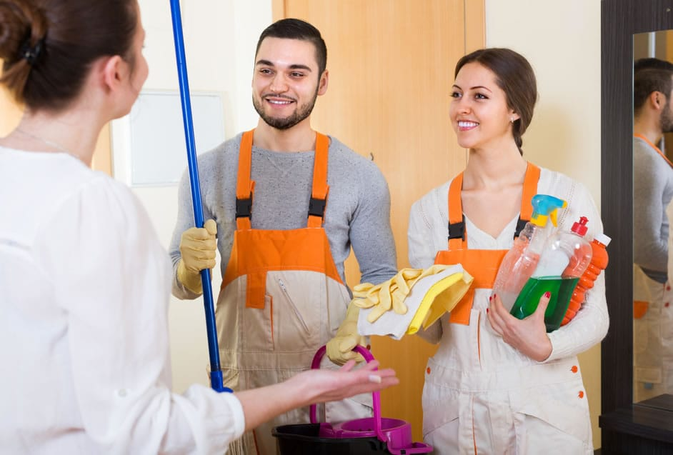 cleaning-company-reviews