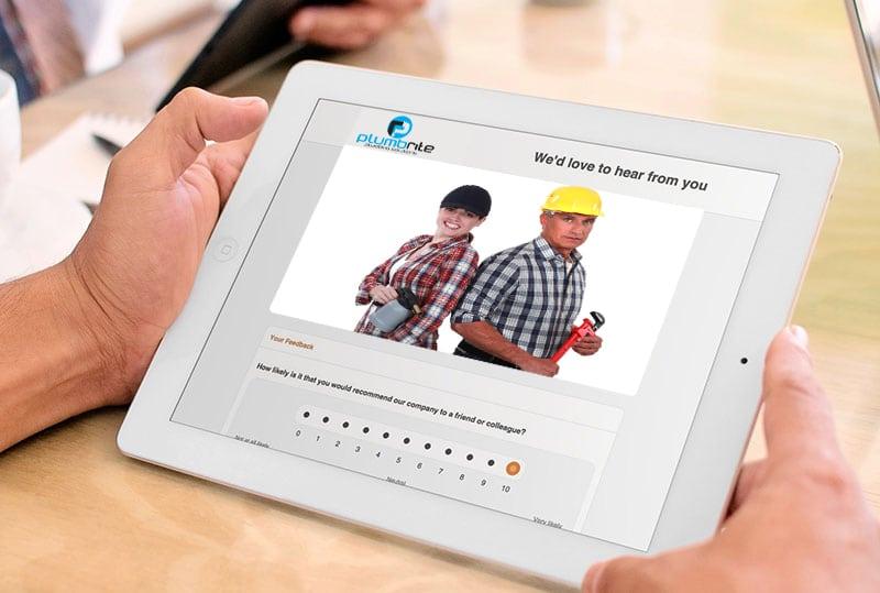 plumber-reputation-management