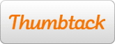 thumbtack-reviews