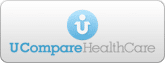 ucompare-healthcare-reviews