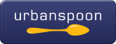 urbanspoon-reviews