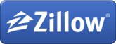 zillow realtor reviews