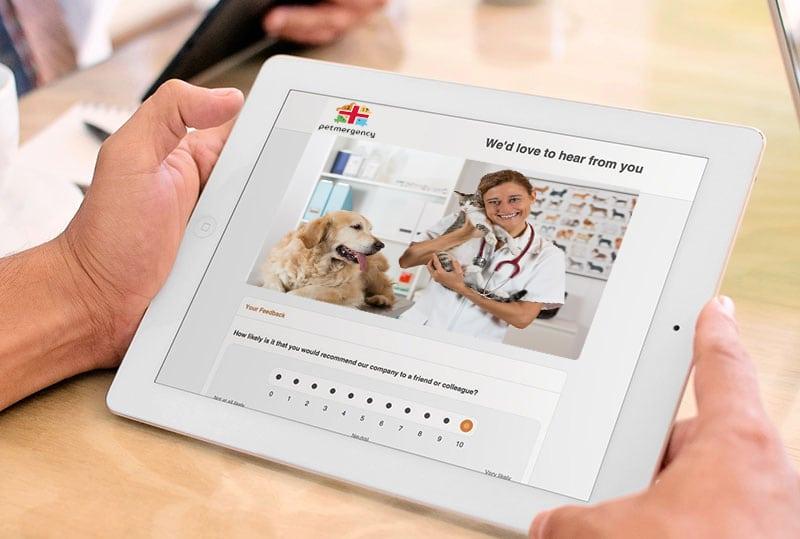 veterinarian-reputation-management