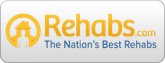 rehabs-review-site