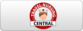 tnc-nursing-review-site