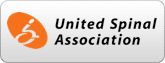 unitedspinalassoc-doctor-review-site