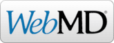 webmd-reputation-management