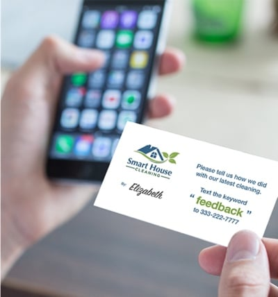 business-card-review-textback-number