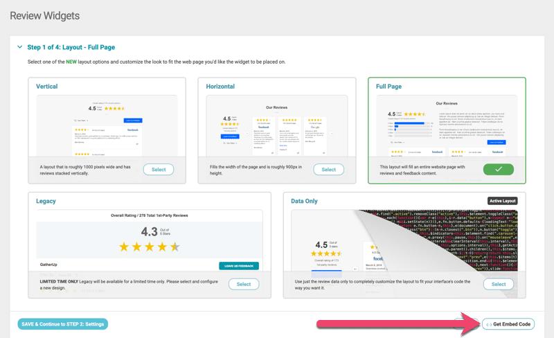 get-embed-code-review-widget-1