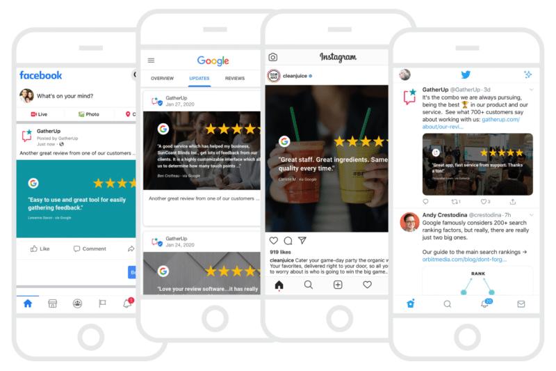 reviews-social-sharing