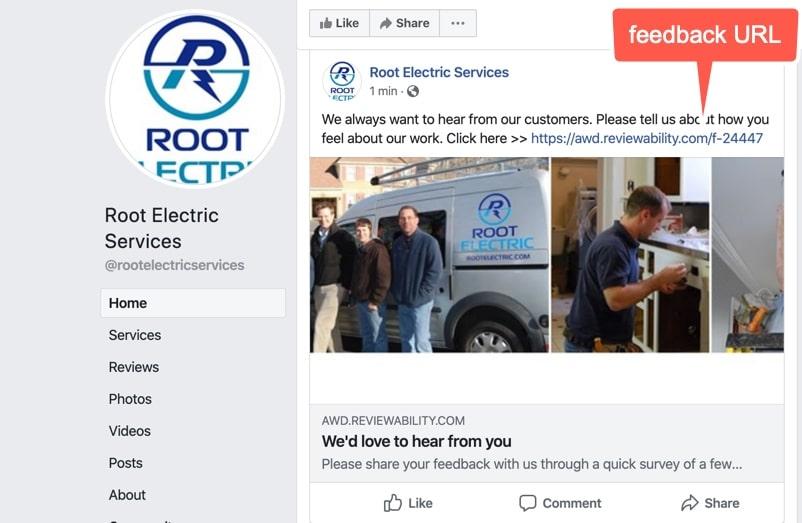 feedback-url-facebook