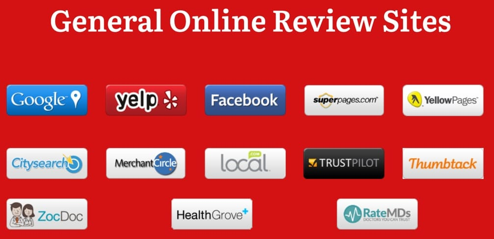 small-business-online-review-sites