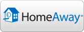 homeaway-review-management
