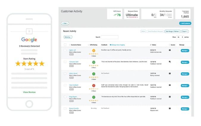 manage-customer-feedback