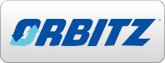 orbitz-review-management