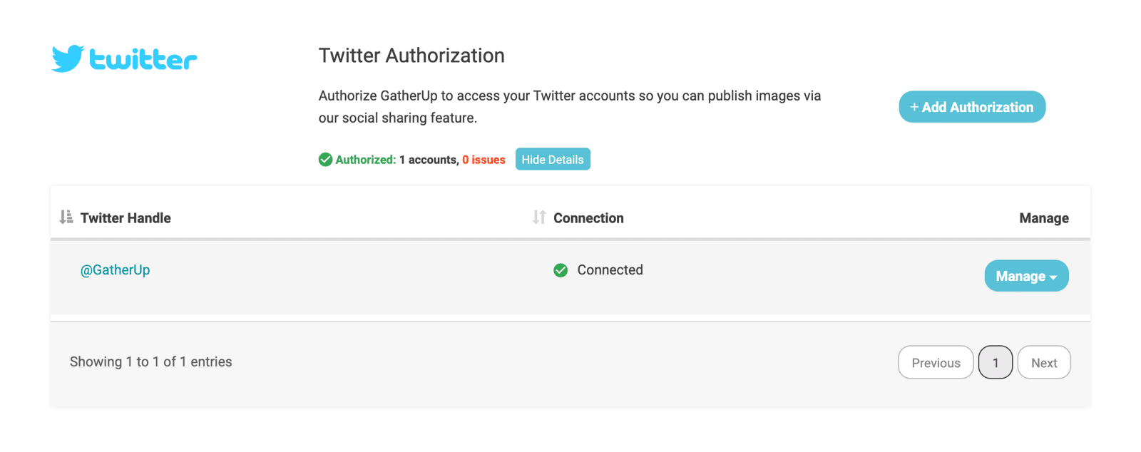 review-social-share-twitter-authorization