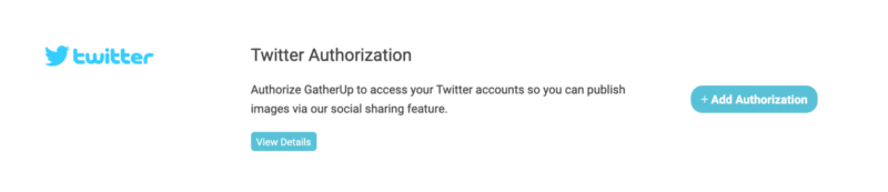 social-share-twitter-authorization