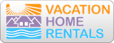 vacation-home-rentals-review-management