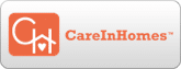 care-in-homes-senior-living-reviews