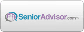 senioradvisor-senior-living-reviews