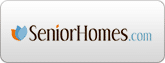 seniorhomes-senior-living-reviews