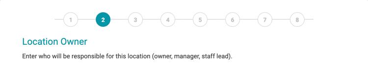 location-owner-setup-to-reputation-management-system