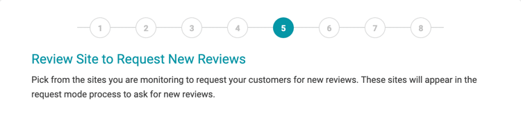 review-sites-to-request-reviews-reputation-management-system