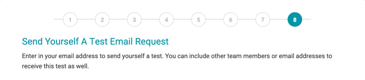 send-test-review-request-email-reputation-management-system