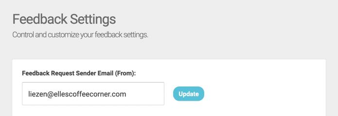 orm-feedback-settings