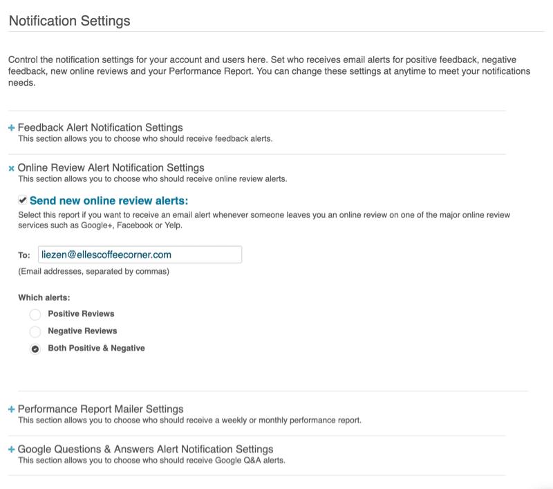 orm-notification-settings